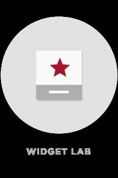 personalizacion-widget