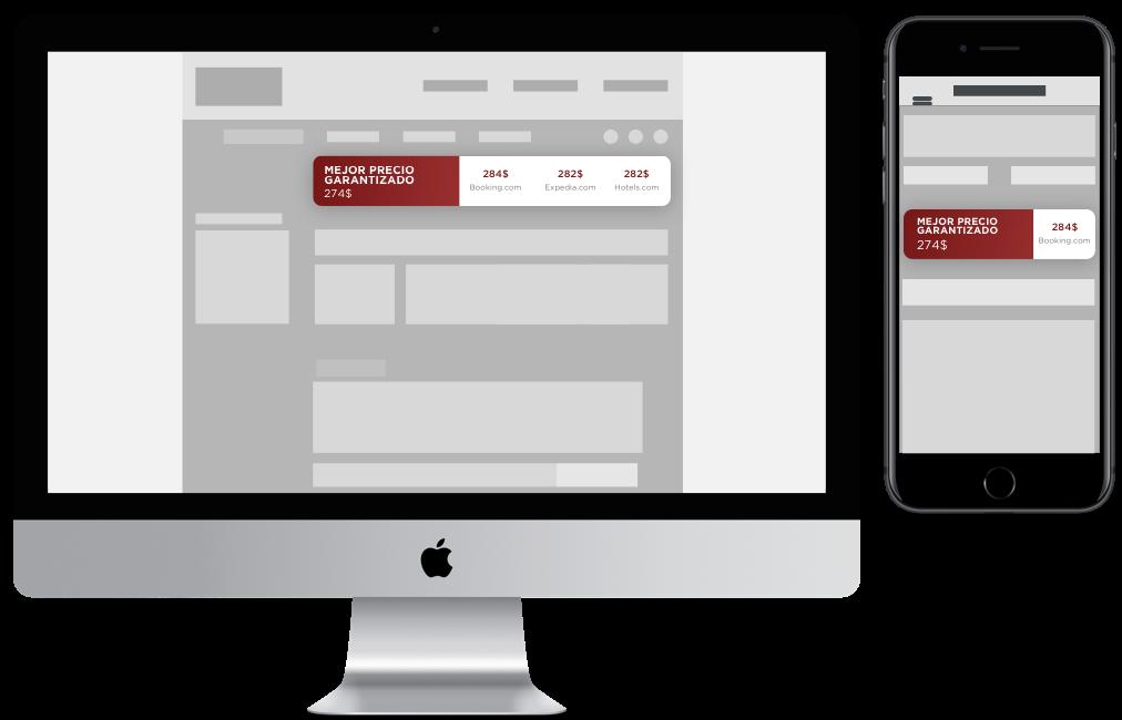 widget-responsive-design