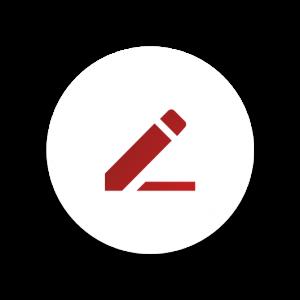 cambio-de-textos-widget