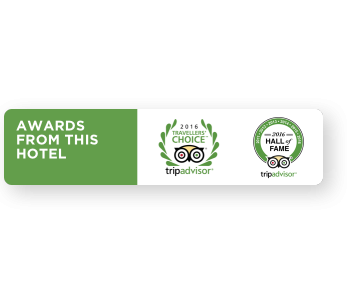 awards-tripadvisor-messages