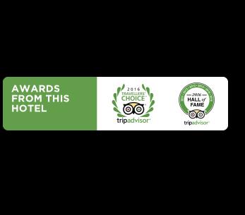 awards-tripadvisor-messages