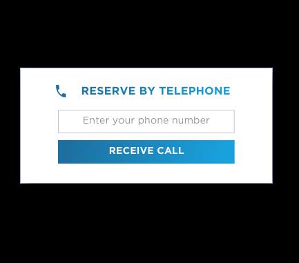 call-me-widget