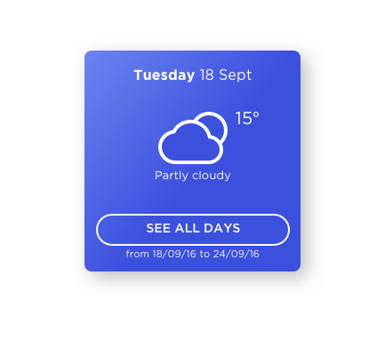 widget-lab-weather