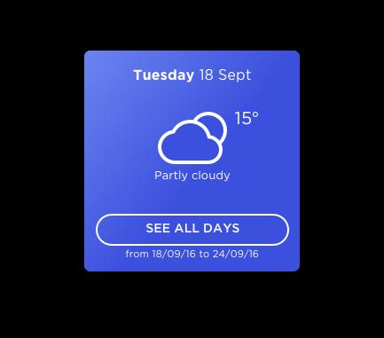 widget-lab-weather