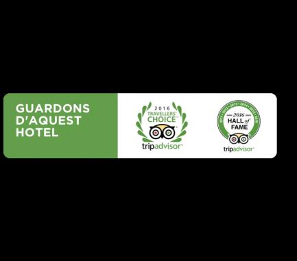 widget-awards-catalan