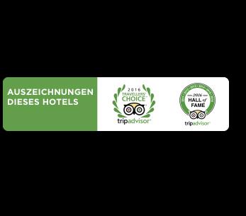 widget-awards-de