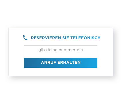 widget-call-me-de