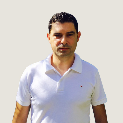 Pep Díaz