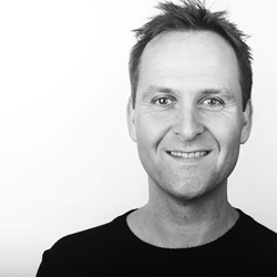 Martijn Barten - Revfine.com